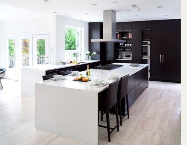 award winning kitchen layouts   Award-Winning Kitchen Design in Potomac, Maryland   Cultivate