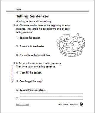 english language learners at the elementary level essay Narrative writing guide public schools' learning targets, adopted english language arts in writing that are expected at each grade level as students.