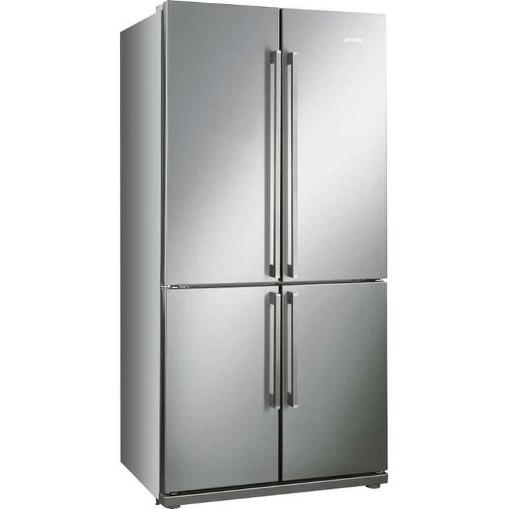 10 best fridge/freezer images on Pinterest | American fridge ...