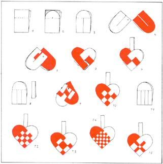 25 einzigartige fr belsterne basteln ideen auf pinterest sterne basteln basteln mit papier. Black Bedroom Furniture Sets. Home Design Ideas