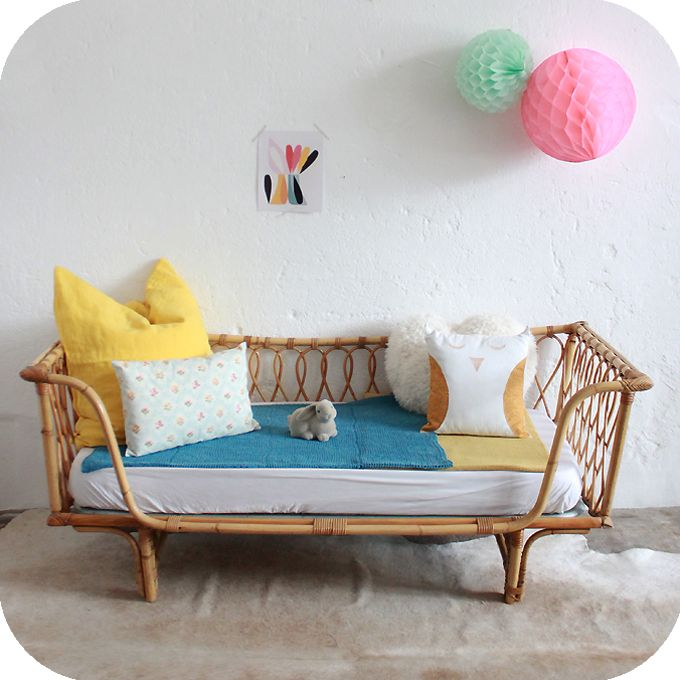 1000 ideas about wooden sofa designs on pinterest for Reasonably priced living room furniture
