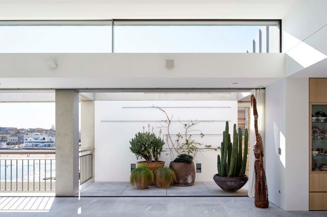 The best residential design in Australia this year - Vogue Living