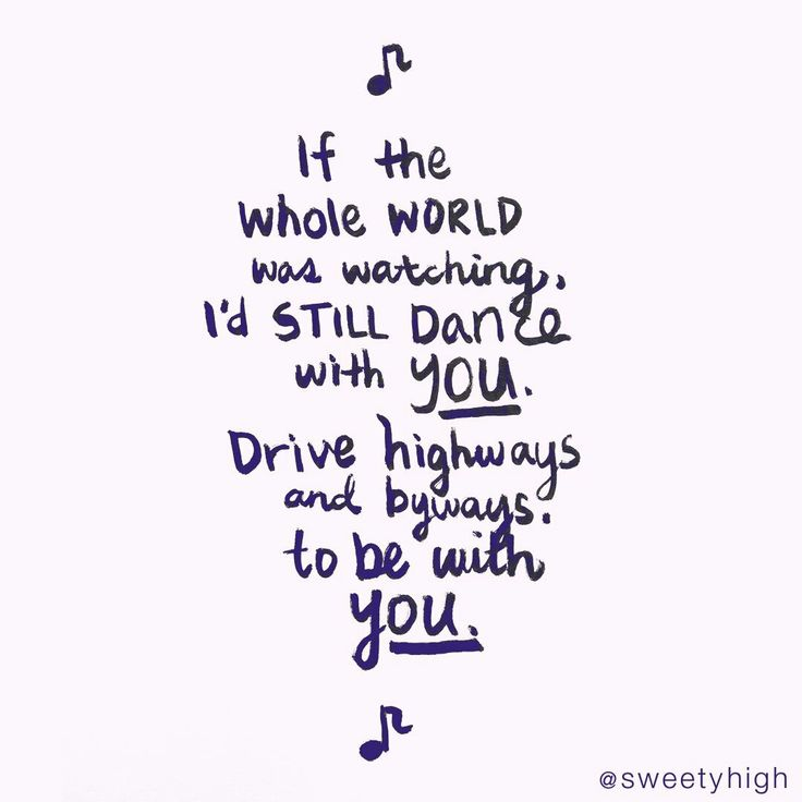 music quotes ldquo music gives - photo #15