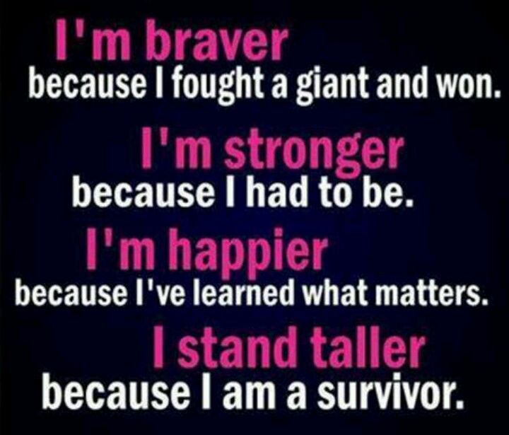 "help me celebrate my ""5"" years cancer free! I Am A Breast Cancer Survivor! Go Me"