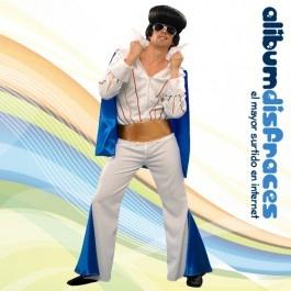 Disfraz de Elvis Adulto - €18.60