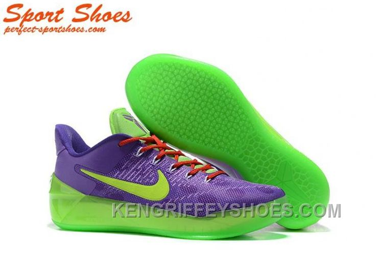 https://www.kengriffeyshoes.com/nike-kobe-ad-sneakers-for-men-low-purple-green-new-style-wjhczc.html NIKE KOBE A.D. SNEAKERS FOR MEN LOW PURPLE GREEN NEW STYLE WJHCZC Only $88.79 , Free Shipping!