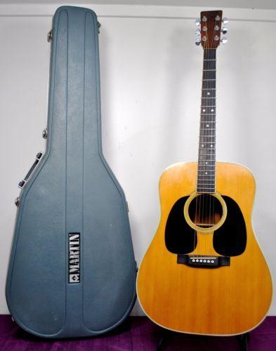 70-039-s-Martin-D-35-L-Left-Handed-Right-Hand-Vintage-Acoustic-Guitar-Blue-Case-D35