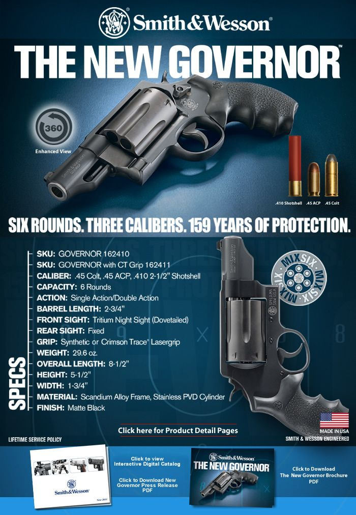 S .410 / .45 Long Colt / .45 ACP.  shave the hammer and I'd be all over that.