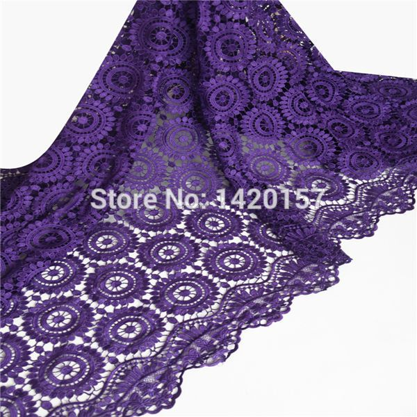 Cheap buyer tools, Buy Quality fabric tube directly from China buyer china Suppliers:     Welcome to our shop     Main products  : lace fabric, guipure lace, swiss lace, embroidery lace, african lace f