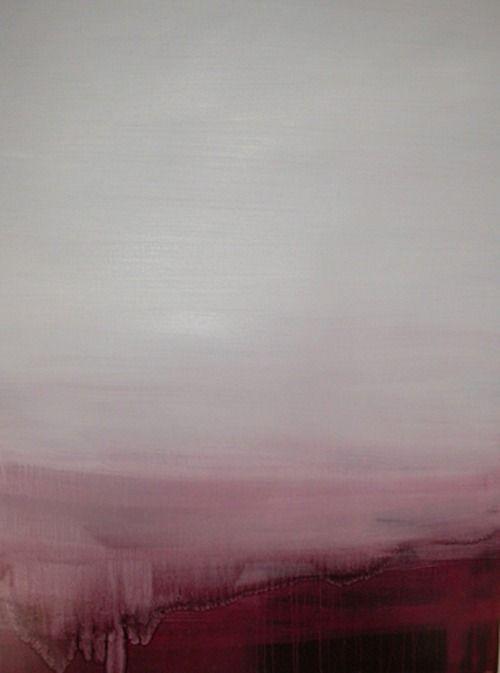 Shawn Snow- Bleed (2007)