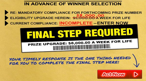Pch Win 5 000 A Week For Life 2020 Sweepstakes Winner Instant Win Sweepstakes Win For Life