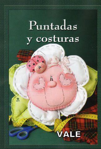 Muñecos Country Nº 95 - Nena Coqueta - Álbuns da web do Picasa