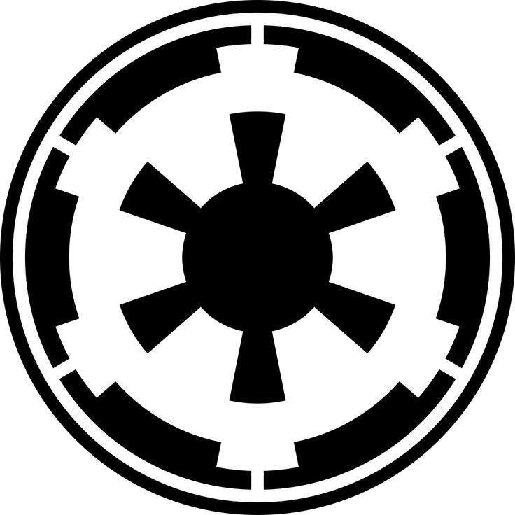 star wars imperial logo - Поиск в Google