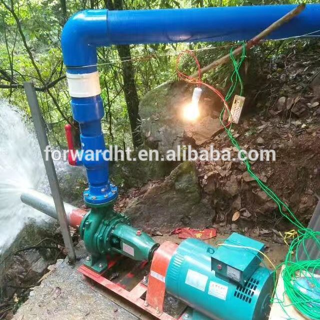 Source 10kw Brush Induction Hydro Turbine Generator Hydro Electric Generator Hydro Power Generator On M Alibaba Com Water Turbine Hydro Electric Hydro