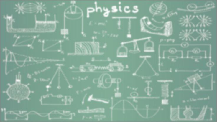 http://physlab.edu.uoi.gr/ ;ολα τα πειραματα φυσικης Ε' και Στ΄ βιντεοσκοπημένα