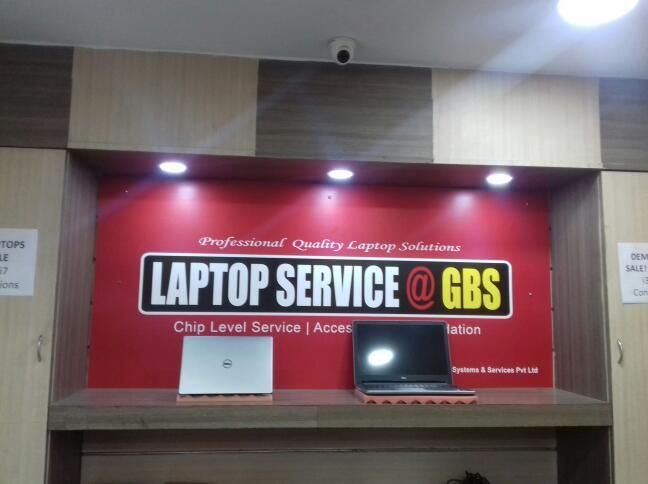 We repair Service all model dell laptops repair, upgrade, spare parts replacement services at our laptop service center in chennai - http://www.chennailaptopservice.com/dell-laptop-service-center-chennai.html