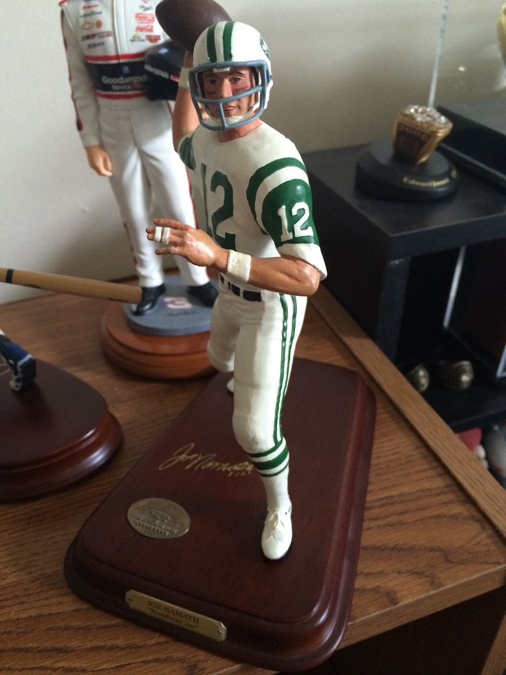 1000 Images About Danbury Mint Figurines And Other Nfl