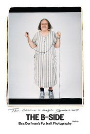 THE B-SIDE: ELSA DORFMAN'S PORTRAIT PHOTOGRAPHY (2017) movie online unlimited HD http://movies224.com/movie/411011/the-b-side-elsa-dorfmans-portrait-photography.html Quality from box office #Watch #Movies #Online #Free #Downloading #Streaming #Free #Films #comedy #adventure #movies224.com #Stream #ultra #HDmovie #4k #movie #trailer #full #centuryfox #hollywood #Paramount Pictures #WarnerBros #Marvel #MarvelComics #WaltDisney #fullmovie #Watch #Movies #Online #Free  #Downloading #Streaming…