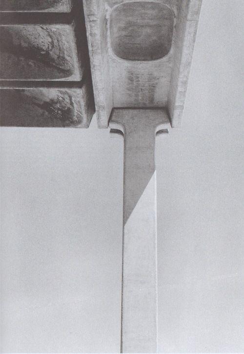 Angelo Mangiarotti work
