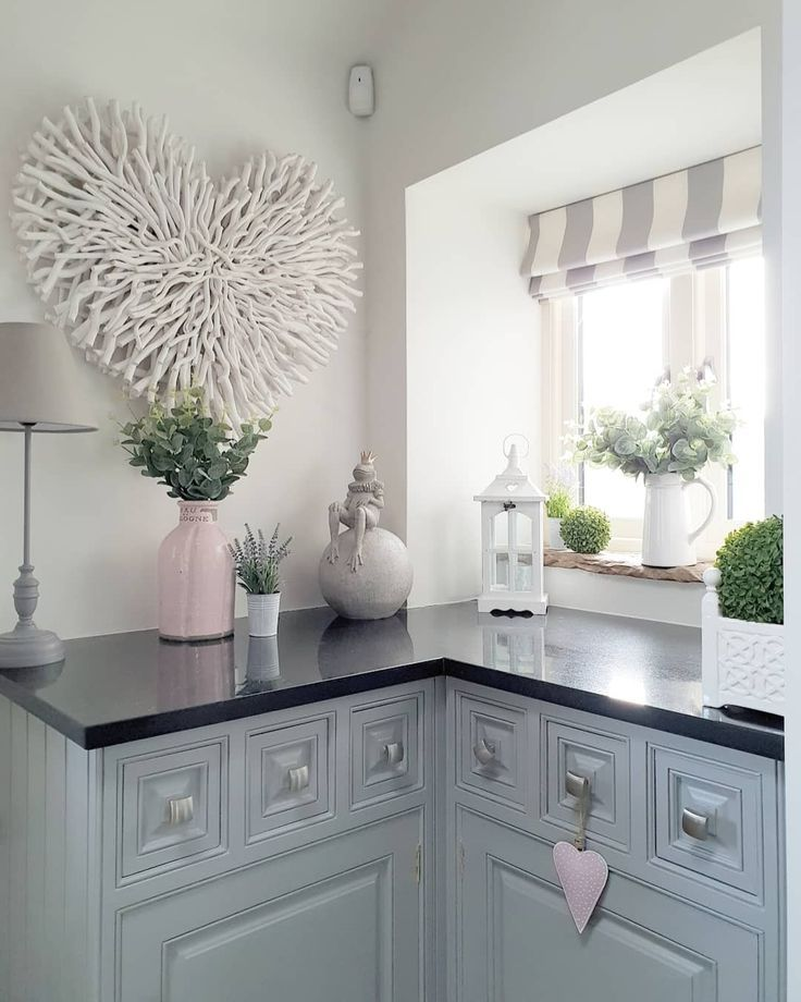 Kitchen Wall Decor Ideas Diy And Unique Decoration Country Modern