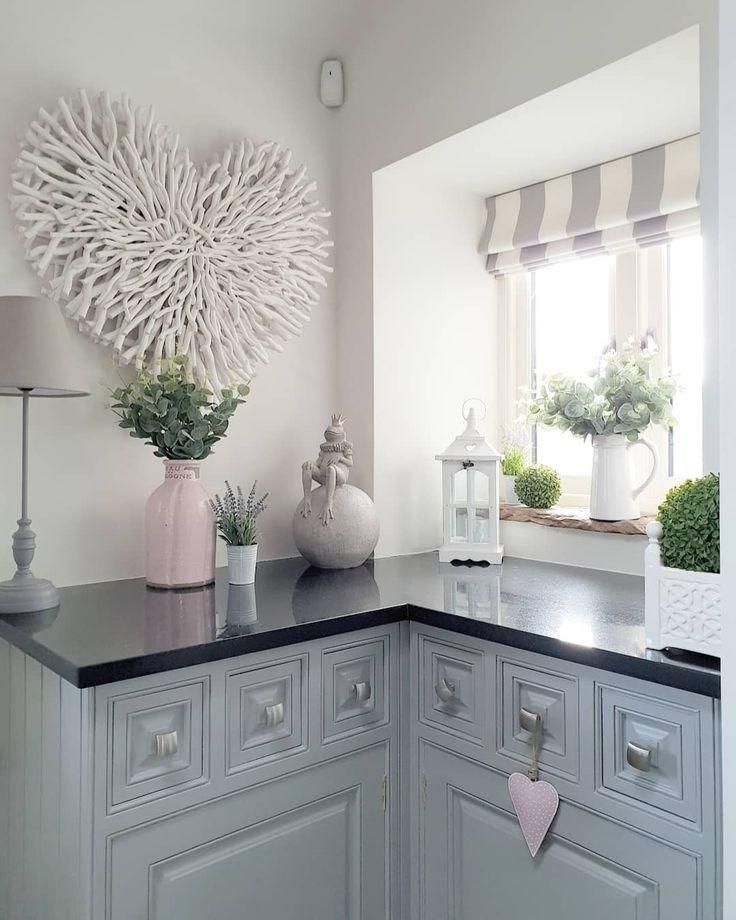 Kitchen Wall Decor Modern