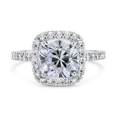 Resultado de imagen para diamond cut cojin