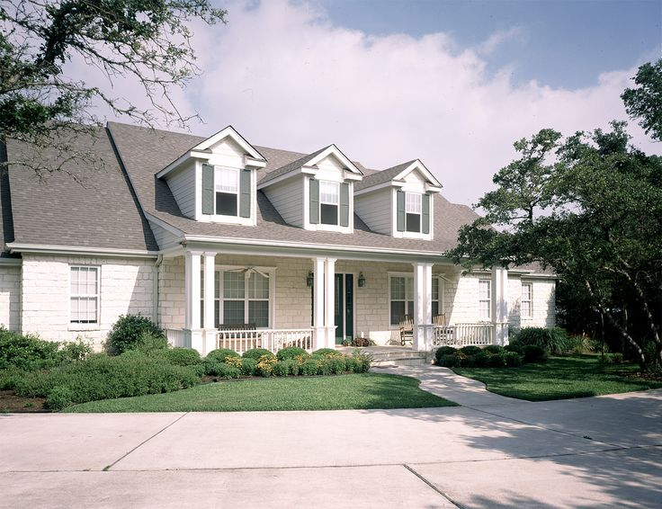Hill Country Home Plans 83 best house plans images on pinterest | house floor plans