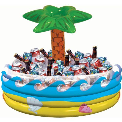 Amscan International Inflatable Cooler Tropical Palm Hawa... https://www.amazon.co.uk/dp/B0026IJDTI/ref=cm_sw_r_pi_dp_qFJFxbQG0SHXH