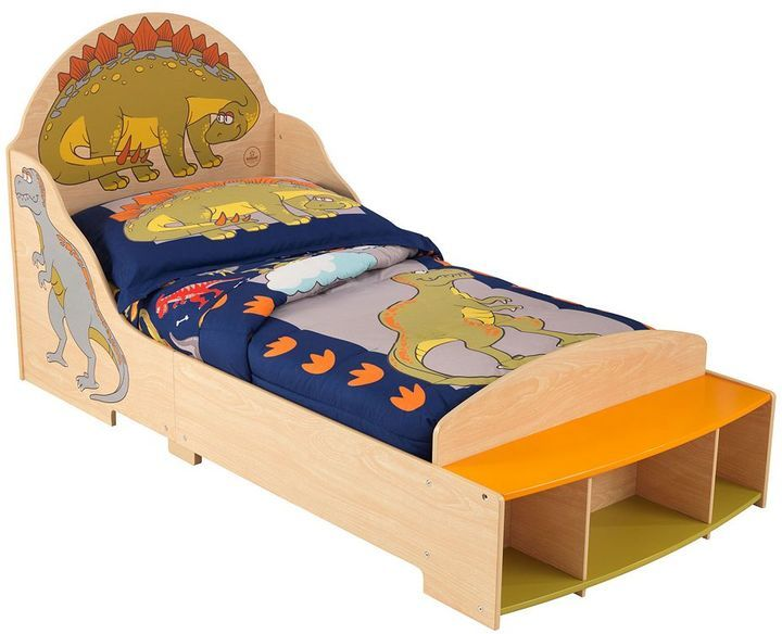 Best 25 Unique Toddler Beds Ideas On Pinterest Toddler