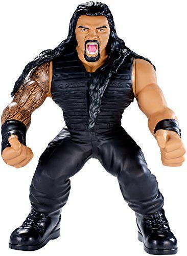 WWE 3 Count Crushers The Roman Reigns Figure Mattel https://www.amazon.com/dp/B01B7OW5DC/ref=cm_sw_r_pi_dp_x_Xt9hybYRYZ82X
