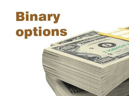 Best way to make money on binary options