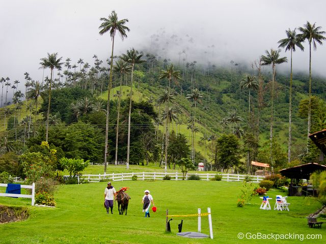 10 Things to Do in Colombia