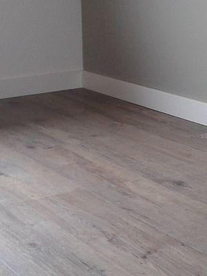 Mflor pvc vloer in Hardenberg - Nieuws