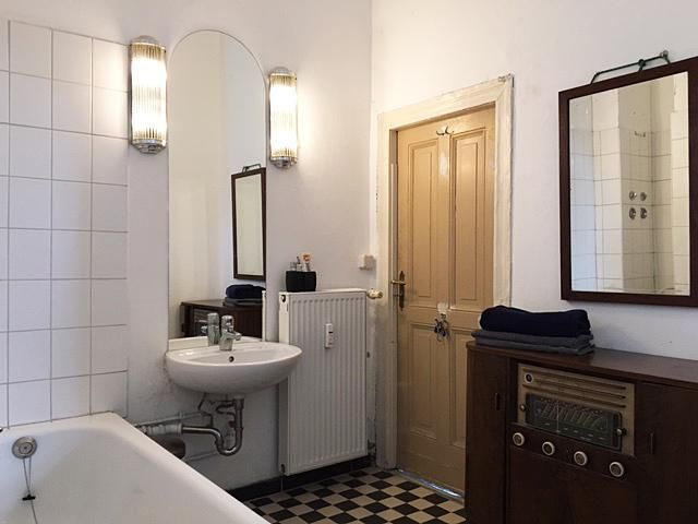 geraumiges badezimmer ventilator reinigen groß abbild oder fccedeecaafd berlin