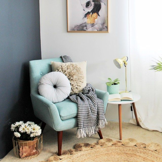 Winter Warmth With Target Australia