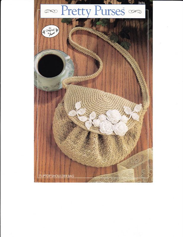 Bags Crochet Patterns Picasa : Crochet bags - diamondinapril - Picasa Web Albums ...