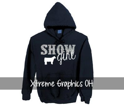 Hey, I found this really awesome Etsy listing at https://www.etsy.com/listing/225020104/show-girl-bling-show-steer-pig-lamb-goat
