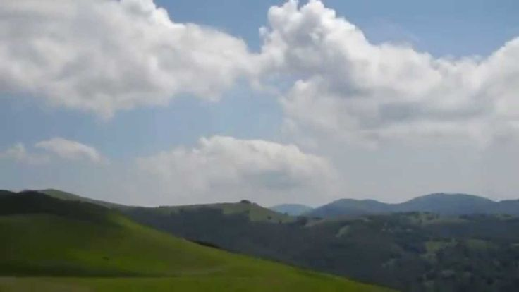 Monte Vettore Alianti Rc Collaudi  18/06/2011