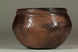 Image result for cherokee native american pottery