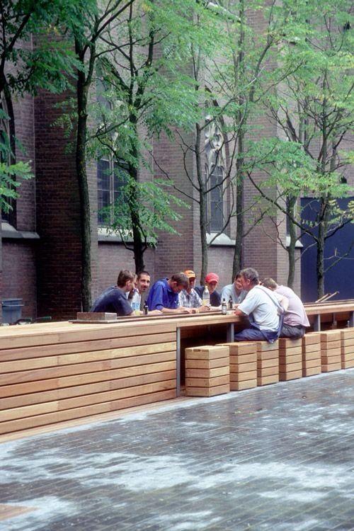 berkeley urban design thesis