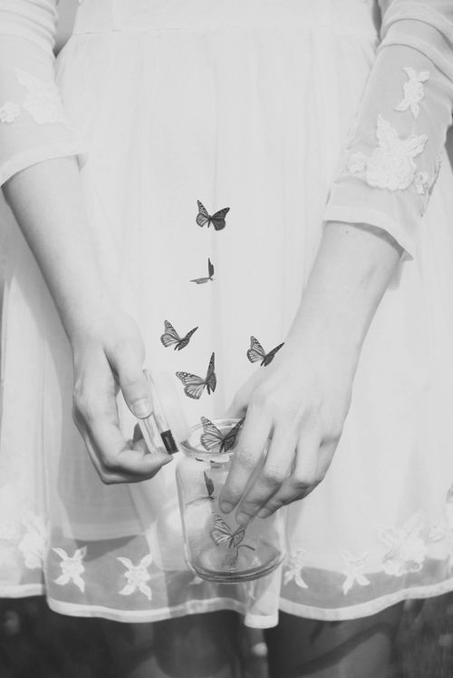 """""""You will find that it is necessary to let things go; simply for the reason that they are heavy. So let them go, let go of them. I tie no weights to my ankles.""""  C. JoyBell C."""