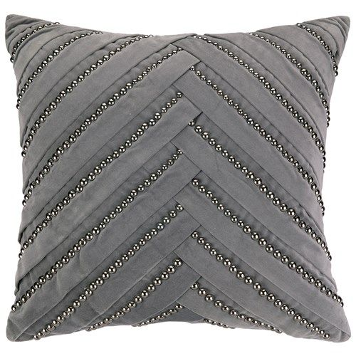 Best 25+ Decorative Pillows Ideas On Pinterest | Accent Pillows, Living  Room Pillows And Sofa Pillows