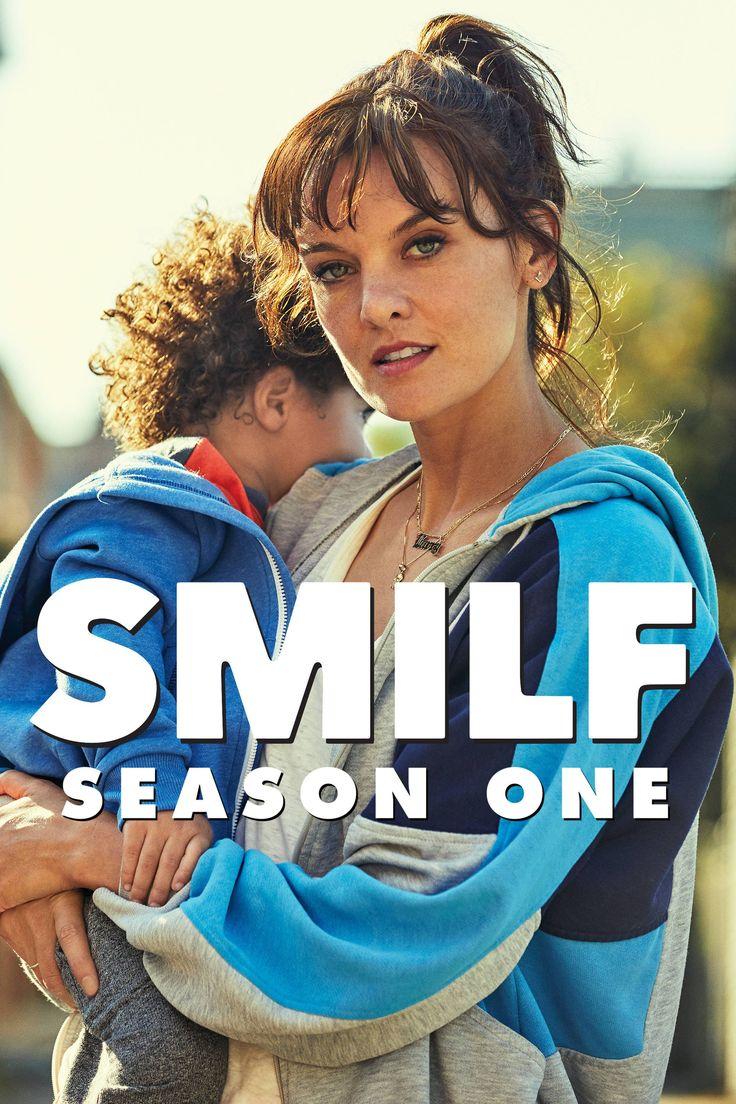 SMILF - 1x01 Torrent Descargar Bajar Gratis - vivatorrents.com