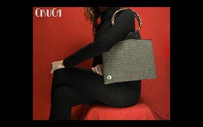 Handbag/ Bolso on Etsy, 35,00€