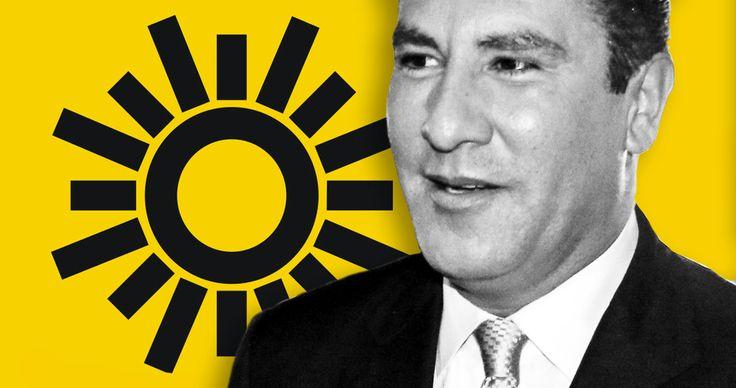 El ex Gobernador de Puebla, el panista Rafael Moreno Valle Rosas, tiene un pie dentro del Partido de la Revolución Democrática en Puebla desde hace muchos años y hoy, que ve que su aspiración presidencial para 2018 se aleja en el Partido Acción Nacional, busca apoderarse plenamente del Sol Azteca en