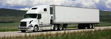 Get your truck and trailer needs at Topline Industries.