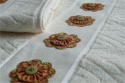 Coisas de Inês - artesanato feito a mão: matrioskas - lembrancinhas - casamento - nascimento - batizado - etc.