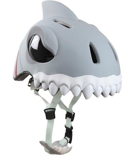 Crazy Safety Helmet by Schylling - $39.95