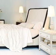 The Best Sheffield Furniture Ideas On Pinterest Gold Smock - Bedroom furniture shops in sheffield
