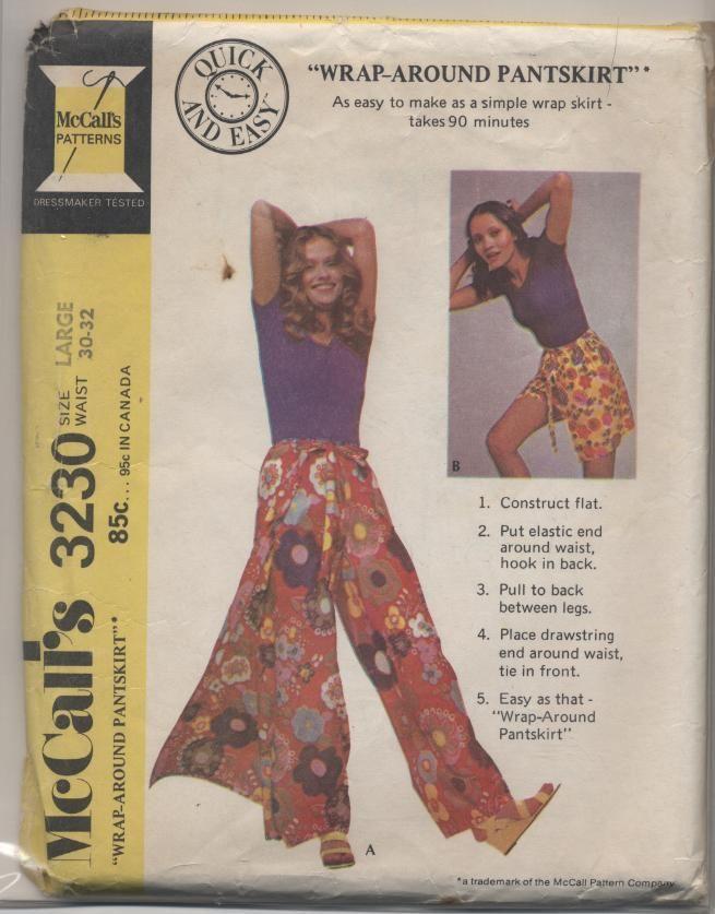 294 besten The Pattern Stash Bilder auf Pinterest | Vintage ...